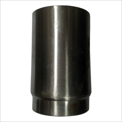 SS Reducers