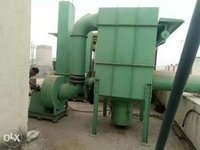Unit Dust Collector