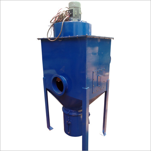 Centralized Dust Collector.jpg