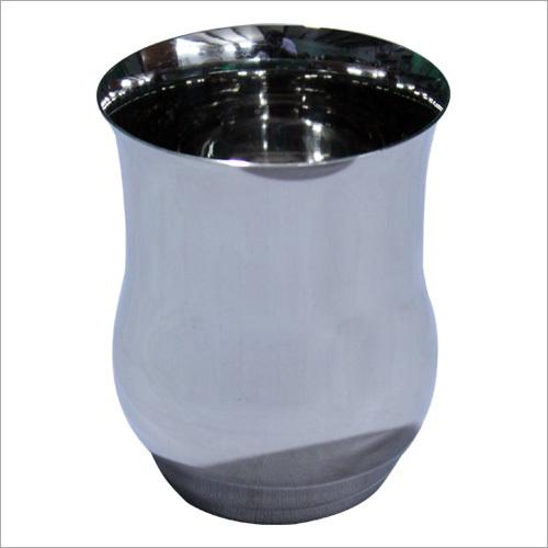 SS Designer Glass