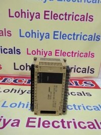 OMRON PROGRAMMABLE CONTROLLER PLC C16P-0T1