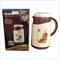 Corporate Puff Insulated Kettle Gifts