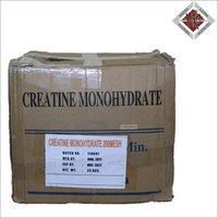 Creatine Monohydrate 80/200Mesh