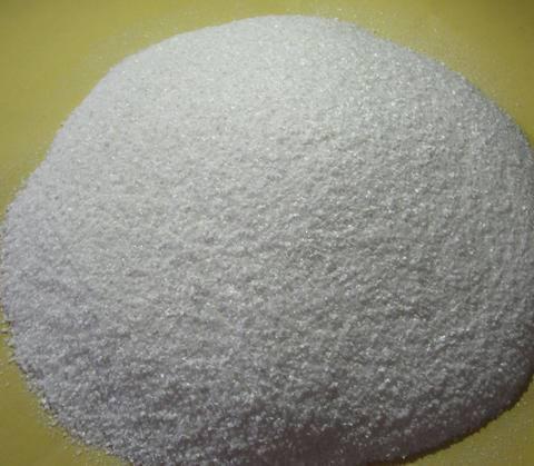 Calcium Citrate USP