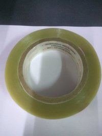 Dust Contamination Tape