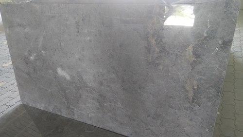Dark Emprador marble
