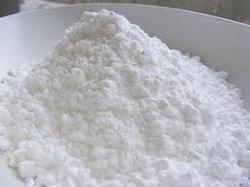 Carbopol Powder