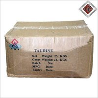 L-Taurine Chemical