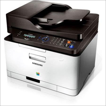 Samsung Photocopiers Machine