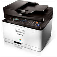 Samsung Digital Copy Machine
