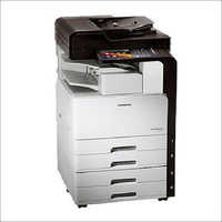 Samsung Photocopiers Machine Rental Services
