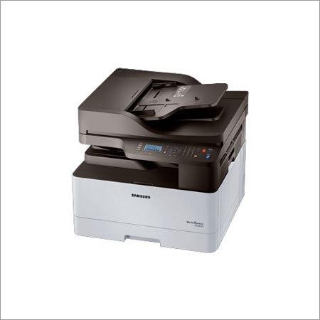 Digital Copier Machine Rental Services
