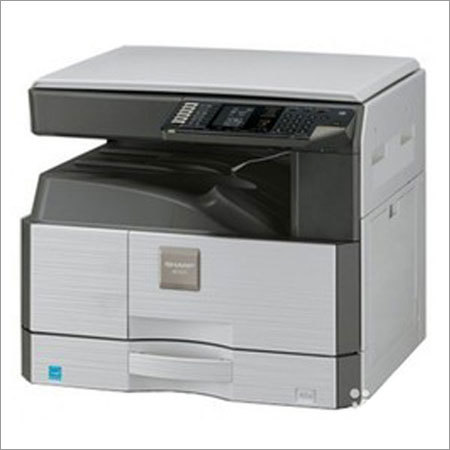Sharp Photocopier Machine