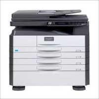 Sharp Digital Copier Machine