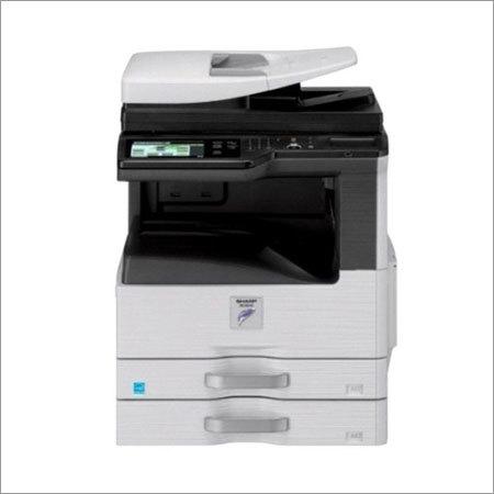 Sharp Xerox Photocopier Machine