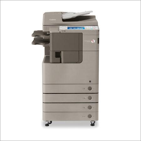 Canon 4045 Xerox Machine