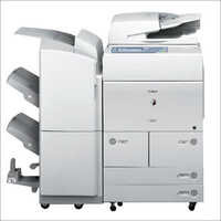Photocopy Machine Dealer