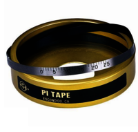 28-300 mm Pi Tape