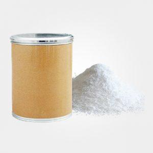 Neotame (Sweetner)
