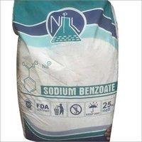 Sodium Benzoate I.P