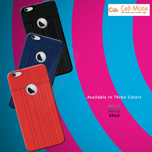 Softcase Mobile Cover