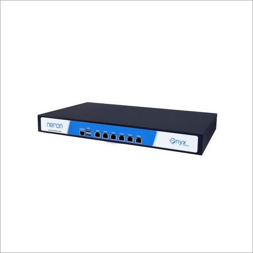 Onyx 500 IP PBX System