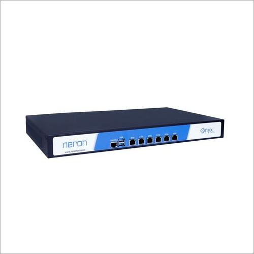 Onyx 100 Ip Pbx Systems