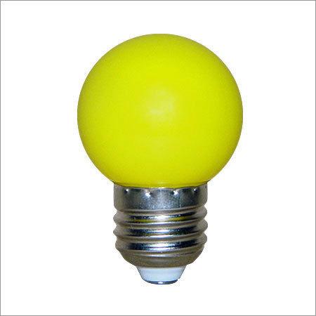 Low Watt Night Bulb