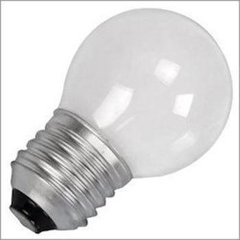 Zero Watt Night Bulb