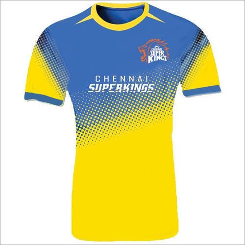 Sports T Shirts In Mumbai Maharashtra Dealers Traders e65b09bcb