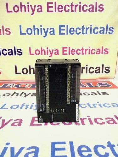OMRON PROGRAMMABLE CONTROLLER PLC CP1E-E30DR-A