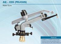 AQ-42G (PELICAN) Sprinklers