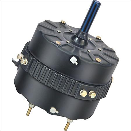 Cooler Kit Motor