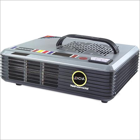 lenova Dlx Hot Air Fan