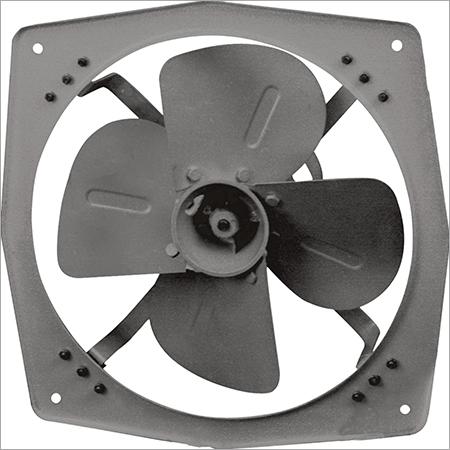 Fresh Air Fan High Speed 6 Inch