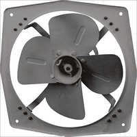 Fresh Air Fan High Speed 6 Inch