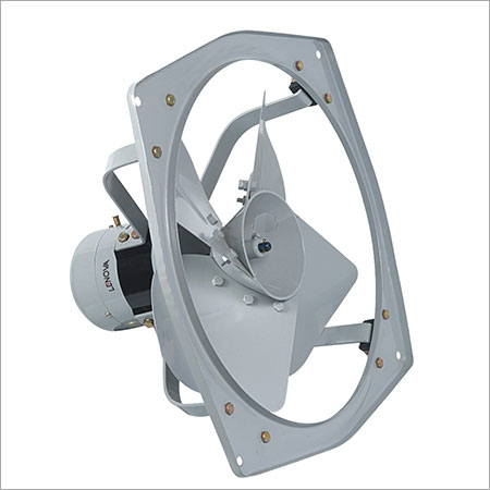 LENOVA Heavy Duty Exhaust Fan