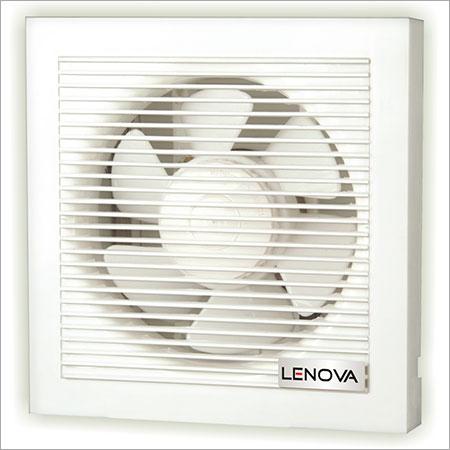 LENOVA Ventilation Fan