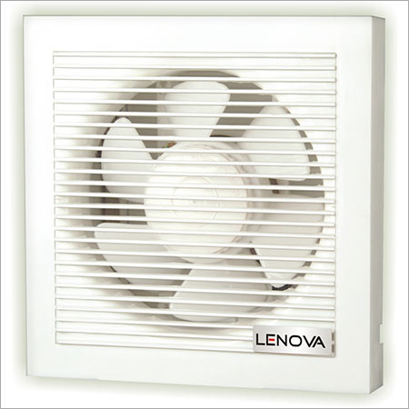 Air Ventilation Fan