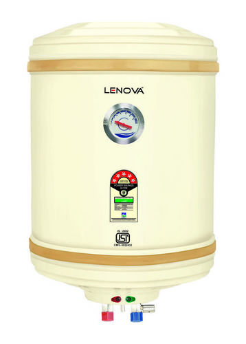 LENOVA Storage Water Heater Premium Series