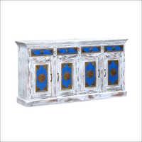 Varuna Large Sideboard