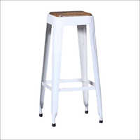 Cafe Stool Furniture