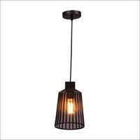 Long Handle Lamps
