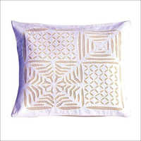 Cotton Cushion Covers