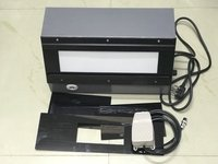 LED Radiography Viewer  AccuLED1