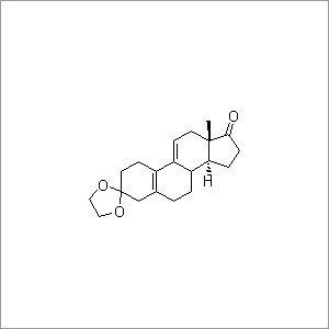 Ethylene Deltenone