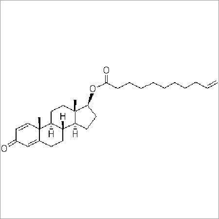 Estra-4,9-diene-3,17-dione