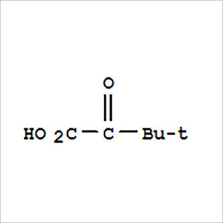 Trimethyl Pyruvic Acid