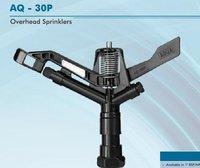 AQ-30P Overhead Sprinklers