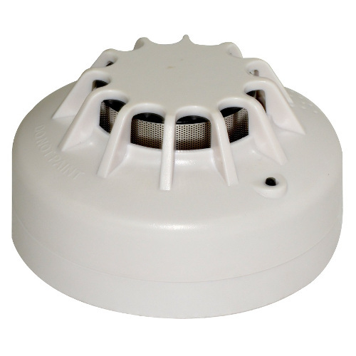 Conventional Fire Alarm System Products